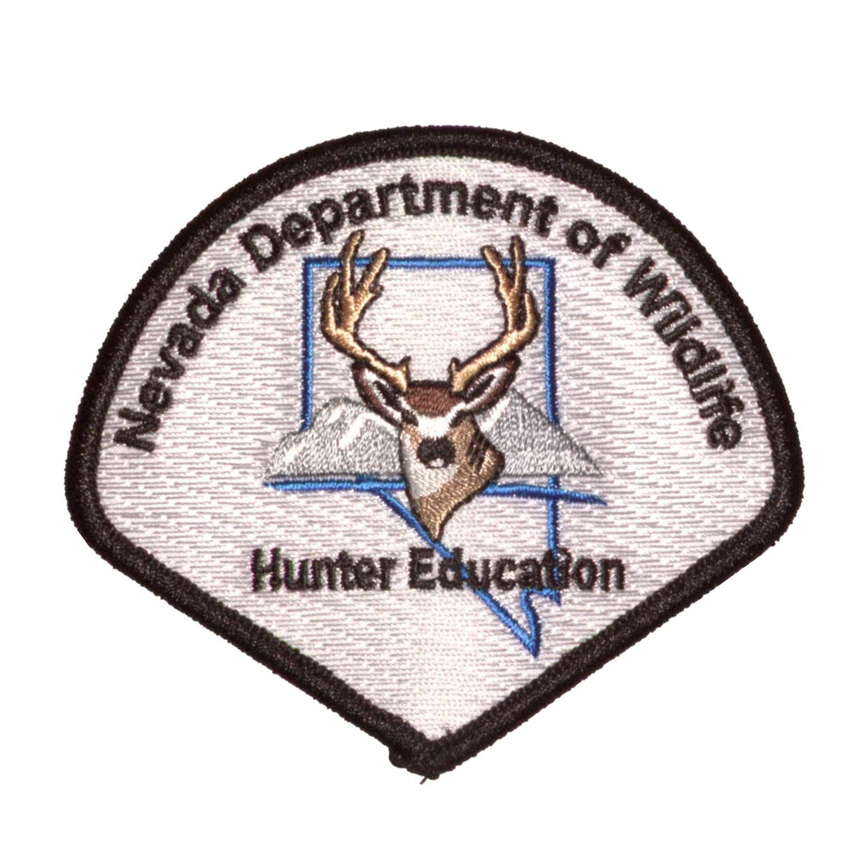 E17266-Custom-Patches-State.jpg