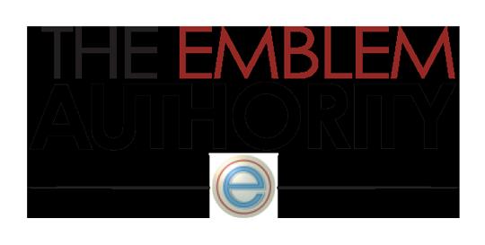 The Emblem Authority