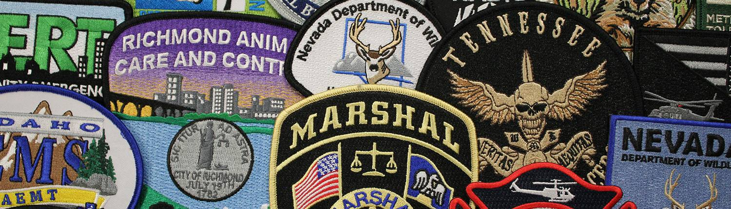 STATE-DEPARTMENT-EMBLEMS