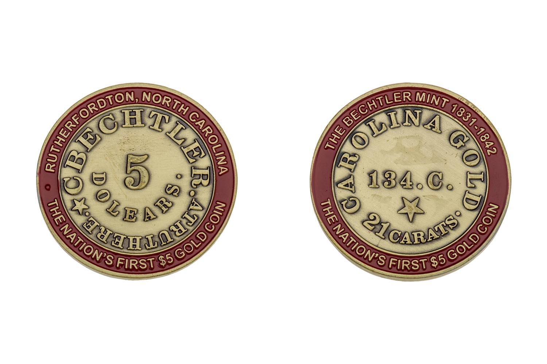 EA-Coins237.jpg