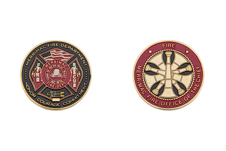 EA-Coins349.jpg