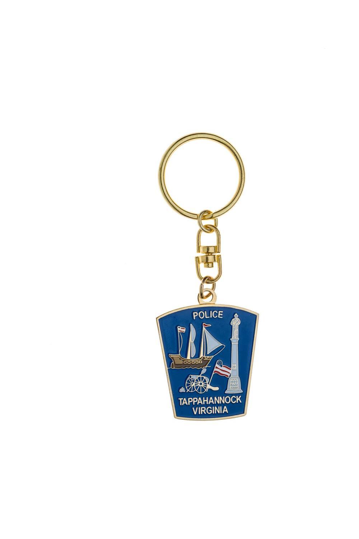 EA-Key-Chains079.jpg