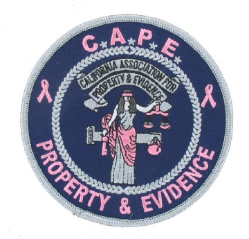 Breast Cancer Awareness Patches