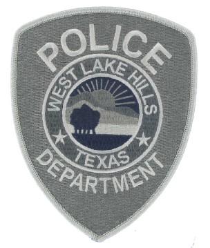 Police Emblem