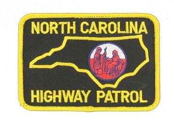 State agency emblem