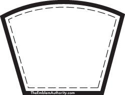 law enforcement emblem templates the emblem authority