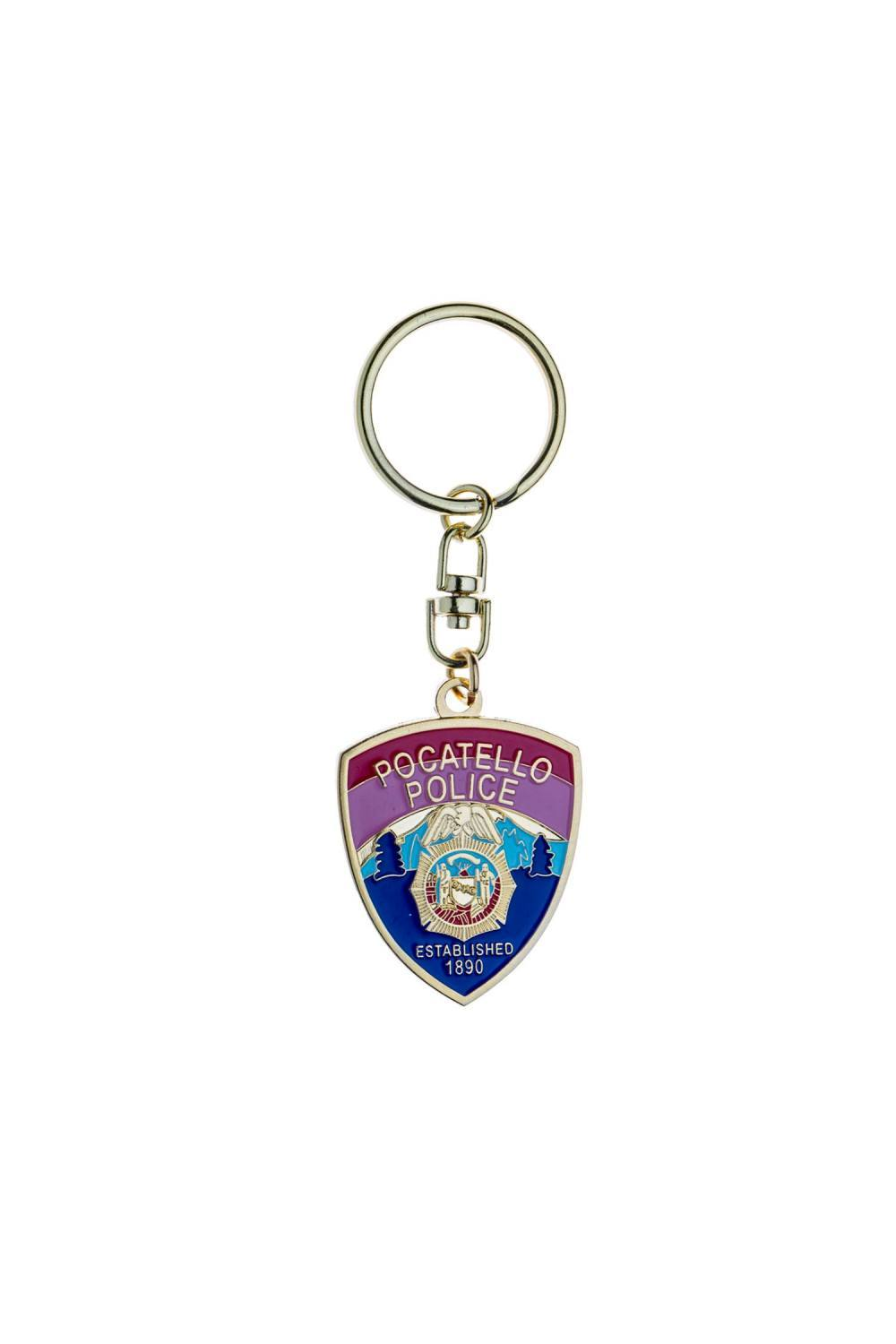 EA-Key-Chains012.jpg