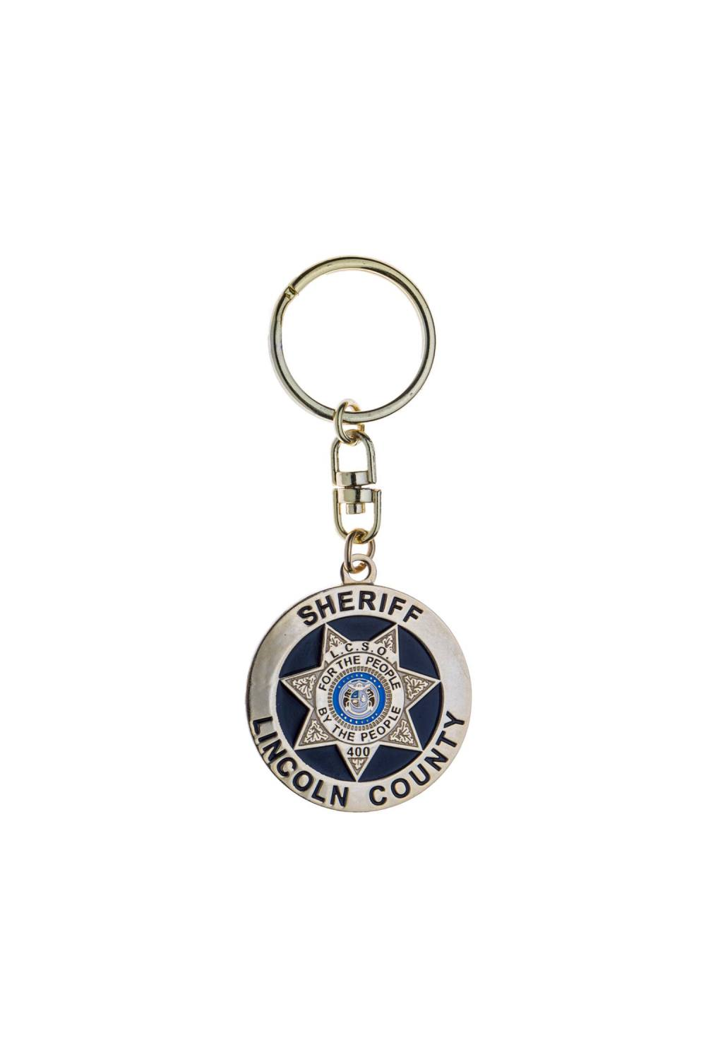 EA-Key-Chains016.jpg