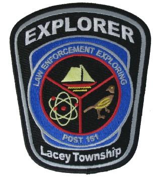 Explorer Patch