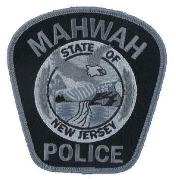 Police Emblems