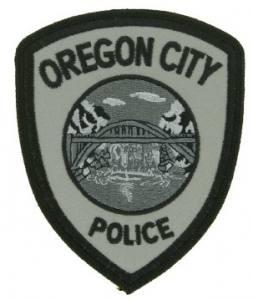 City Police Emblems