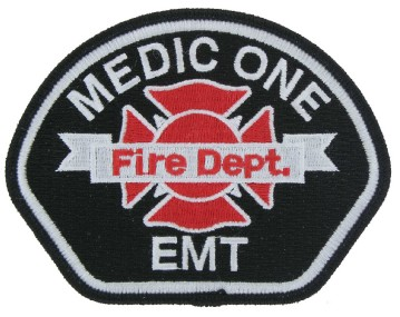Medical Patches