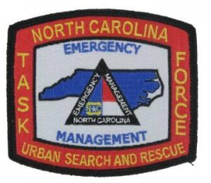EMT Emblems