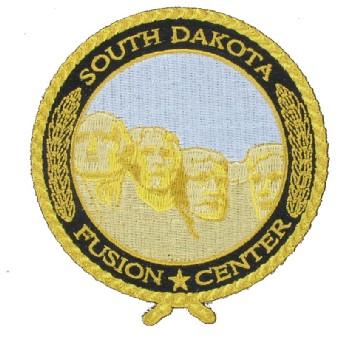 Homeland Security Emblem