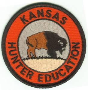 Hunter Emblem