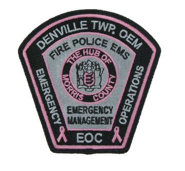 Awareness patches