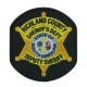 Badge Patch