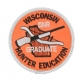 Education Patches