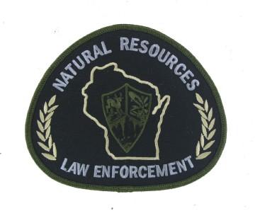 Custom emblems